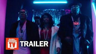 BMF Season 1 Trailer Rotten Tomatoes TV