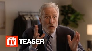 The Problem with Jon Stewart Season 1 Teaser Rotten Tomatoes TV