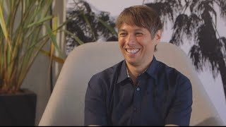 Cannes 2021 Director Sean Baker makes liftoff with Red Rocket FRANCE 24 English