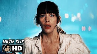 THE INCREDIBLE HULK Clip Bruce And Betty 2008 Liv Tyler