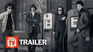 The Velvet Underground Trailer 1 2021 Rotten Tomatoes TV