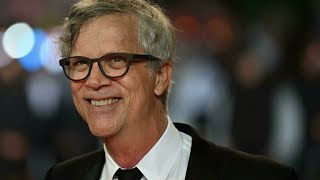 Cannes 2021 Director Todd Haynes on the shockwaves of The Velvet Underground FRANCE 24 English