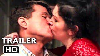 LADY OF THE MANOR Trailer 2021 Melanie Lynskey Justin Long Comedy Movie