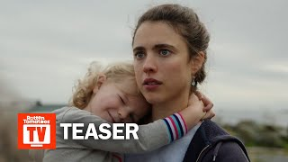 Maid Limited Series Teaser Rotten Tomatoes TV