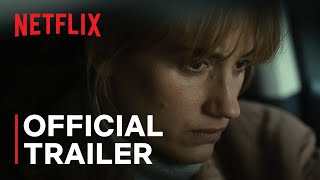 The Chestnut Man Official Trailer Netflix
