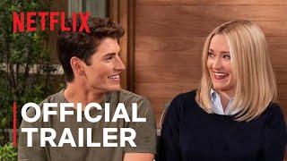 Pretty Smart  Official Trailer  Netflix