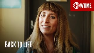 Back to Life Season 2 2021 Official Trailer SHOWTIME