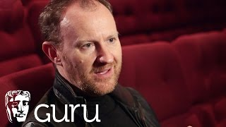 A Silent Voice Official Trailer 2016 Regal HD