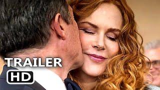 THE UNDOING Trailer 3 NEW 2020 Nicole Kidman Hugh Grant TV Series