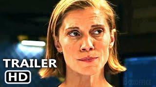 ANOTHER LIFE Season 2 Trailer 2021 Katee Sackhoff SciFi Series