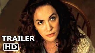 MIDNIGHT MASS Trailer 2 2021 Mike Flanagan Series