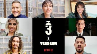 The Umbrella Academy Hakknda 20 Gerek Netflix