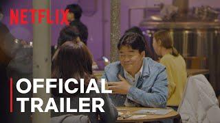 Paiks Spirit Official Trailer Netflix