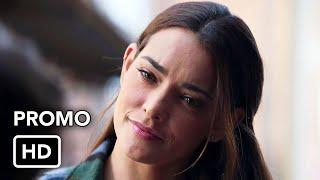 Ordinary Joe 1x04 Promo Shooting Star HD drama series