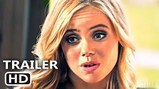 ONE OF US IS LYING Trailer 2021 Annalisa Cochrane Teen Thriller Series