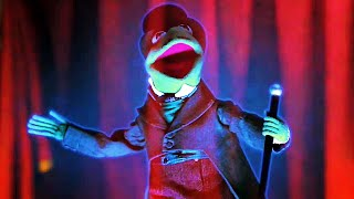MUPPETS HAUNTED MANSION Official Trailer 2021