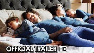 Little Boy TRAILER 2 2015 Emily Watson Michael Rapaport Movie HD