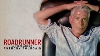 Roadrunner A Film About Anthony Bourdain Digital 928