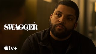 Swagger Official Trailer Apple TV