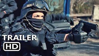 DOPESICK Official Trailer 2021