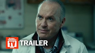 Dopesick Limited Series Trailer Rotten Tomatoes TV