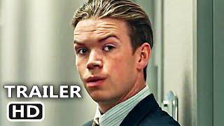 DOPESICK Trailer 2 2021 Michael Keaton Peter Sarsgaard Will Poulter Thriller Series
