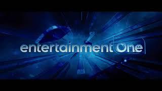 NetflixLimelightEntertainment OneBoiesSchiller Film Group 2021