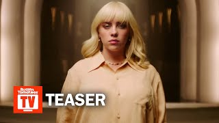 Happier Than Ever A Love Letter to Los Angeles Teaser Trailer Rotten Tomatoes TV