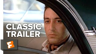 The Godfather Part II 1974 Trailer 1 Movieclips Classic Trailers