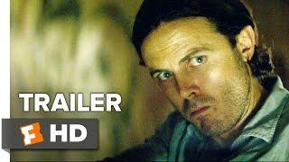 Beau Bridges Family 3 Siblings and 5 Kids
