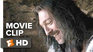 Origin World Premiere Interviews  Tom Felton Natalia Tena Origin Season 2 and 3 News