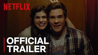 When We First Met Official Trailer HD Netflix