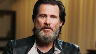Jim Andy Trailer 2017 Jim Carrey Andy Kaufman Movie Official