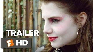 Sing Street Official Trailer 1 2016 Aidan Gillen Maria Doyle Kennedy Movie HD