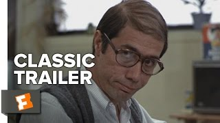Stand and Deliver 1988 Official Trailer Edward James Olmos Estelle Harris Movie HD