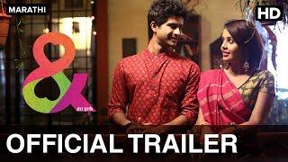 Jara Hatke Official Trailer  Mrinal Kulkarni Indraneil Sengupta Siddharth Menon