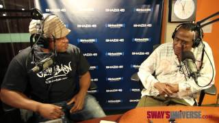 Emergency Couple Ep1 Jinhee wakes up on the ER bed on her first day of work as an intern