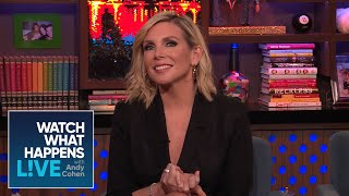 Emergency Couple Ep2 Jinhee takes courage and tries to save Changmin