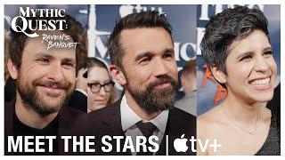 FASHION PHOTO RUVIEW The Boulet Brothers DRAGULA episode 3 Zombie