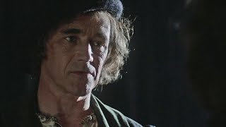 Cromwell why are you such a person  Wolf Hall Episode 1 Preview  BBC Two