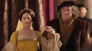Shes done enough diplomacy  Wolf Hall Episode 3 Preview  BBC Two