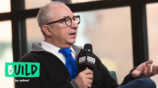 5IVE DAYS TO MIDNIGHT TRAILER