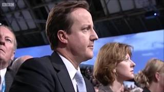 Nonlinear warfare  A new system of political control 2014 Adam Curtis