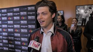 KEN JEONG YOU COMPLETE ME HO Official Trailer HD Netflix Comedy Special