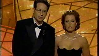 Ben Chaplin Choreographed His Love Scenes With Emily Watson in Apple Tree Yard  This Morning