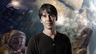 Human Universe with Professor Brian Cox Trailer BBC Two