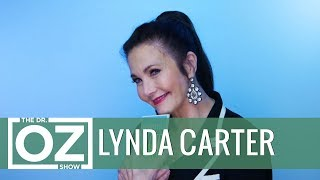 Brian Cox visits Europes oldest known cave paintings Human Universe Episode 5 Preview BBC Two