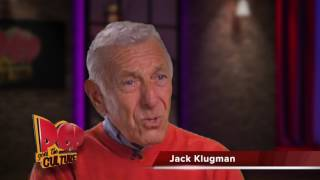Deadliest cat on Earth  Big Cats Preview  BBC One
