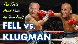 Releasing a lynx into the wild  Big Cats  BBC One