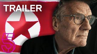 Michael Palin in North Korea  Documentary Trailer Channel 5